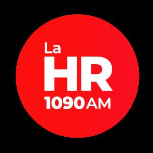 La HR 1090 AM