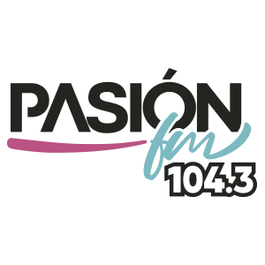 Pasión FM